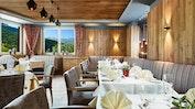 Restaurant: Bild 23