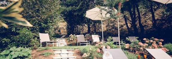 Ethno-Design & Lifestyle in Südtirol