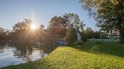 Deltapark Vitalresort: Bild 11