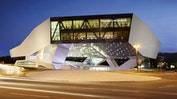 Mercedes-Benz & Porsche Museum: Bild 11