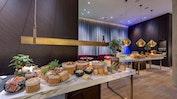 Restaurant Gaia & wunderBAR LOUNGE: Bild 16