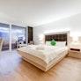 Walserzimmer 30 m²