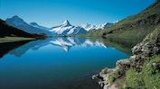 Grindelwald: Bild 25