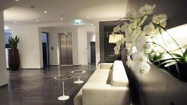 Designhotel am Zürichsee: Bild 10