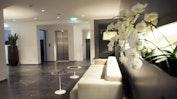 Designhotel am Zürichsee: Bild 9