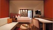 Superior Chic Room: Bild 6