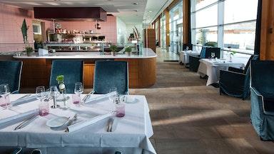 Leichte, mediterrane Küche: Bild 34