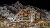 Chasa Montana Hotel & Spa: Bild 11