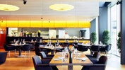 Restaurant Luce: Bild 11