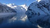 3-Sterne Hotel Alpina Vals: Bild 16