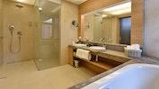 Suite auf 89 m²: Bild 7