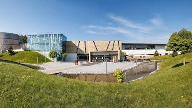****Superior Hotel & Spa Linsberg Asia: Bild 9