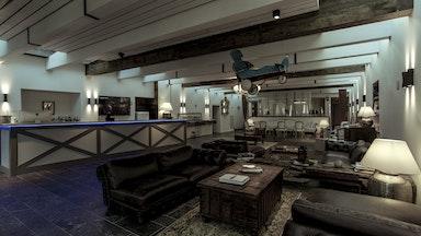 Hotel Chesa Colani: Bild 11