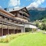 La Casies | mountain living hotel