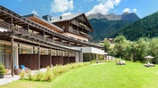 La Casies | mountain living hotel: Bild 2