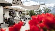 Romantik & Boutique-Hotel GuardaVal: Bild 22