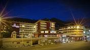 Grischa - Das neue Hotel in Davos: Bild 7