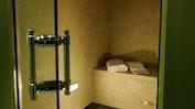 Apartment Suite Deluxe: Bild 9