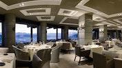 "Restaurant ""LeMontblanc"": Bild 8"