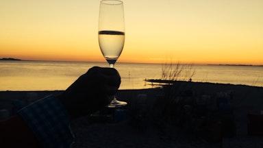 Insel Föhr: Bild 13