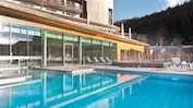Wellness im PURIA Premium Spa: Bild 18