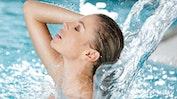 Vitalis Wellness & Beauty: Bild 3