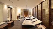 THOMAS - Ihr Lifestyle-Hotel in Husum: Bild 12