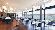 Kulinarik mit Blick auf See: Bild 14