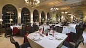 Gourmet Restaurant: Bild 12
