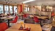 Parkrestaurant: Bild 9