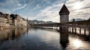 Stadt Luzern: Bild 15