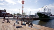 Seestadt Bremerhaven: Bild 11