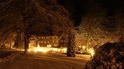 Hotel Jagdhaus: Bild 8