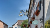 Landgasthof Schwanen: Bild 12