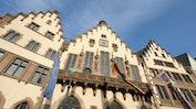 Frankfurt am Main: Bild 15