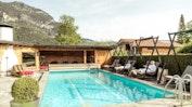 Staudachers Spa & Garten: Bild 17