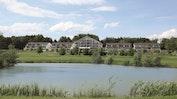 Wellnesshotel Golf Panorama: Bild 15