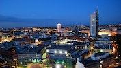 Stadt Leipzig: Bild 7