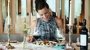 "Restaurant ""belle vue"": Bild 7"
