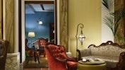 Grand Hotel Savoia: Bild 7