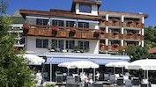 Hotel**** Spinne in Grindelwald: Bild 6