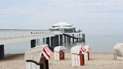 SAND Design & Lifestyle an der Ostsee: Bild 16