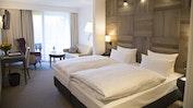 Doppelzimmer Comfort: Bild 6