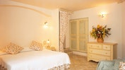 Prestige Doppelzimmer: Bild 4