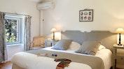 Hotel mit Charme: Bild 1