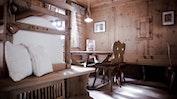 Design - Restaurant: Bild 8