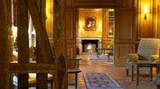 Relais & Châteaux Hotel Bernard Loiseau: Bild 10