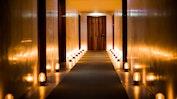 Seerose Resort & Spa: Bild 24