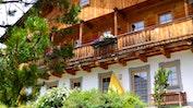 Almwellness-Resort Tuffbad: Bild 6