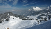 3-Tageskarte für die 3TälerPass-Skiregion: Bild 22